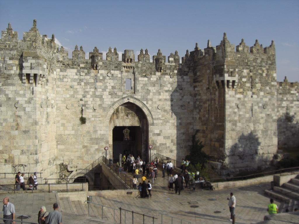 CIMG5011 - JERUSALEM 2009