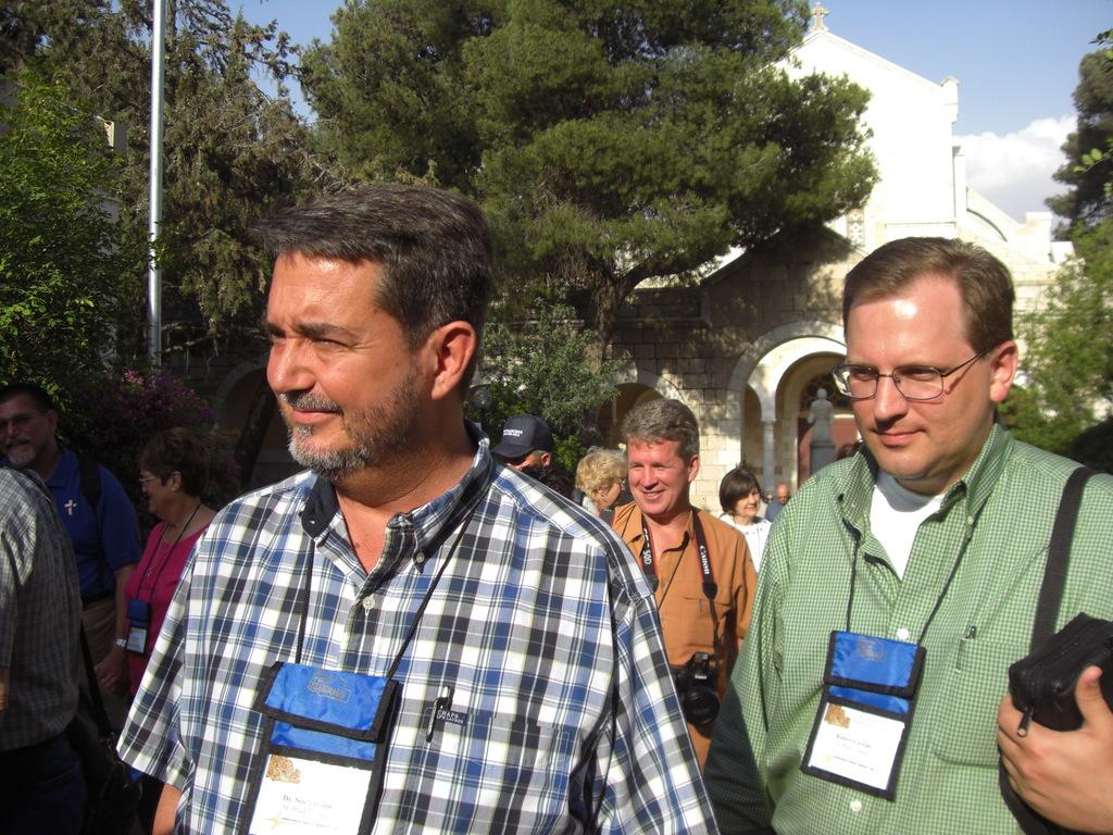 CIMG4996 - JERUSALEM 2009