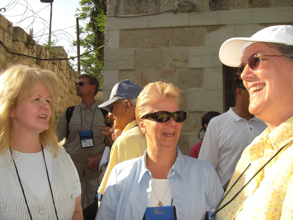 CIMG4995 - JERUSALEM 2009