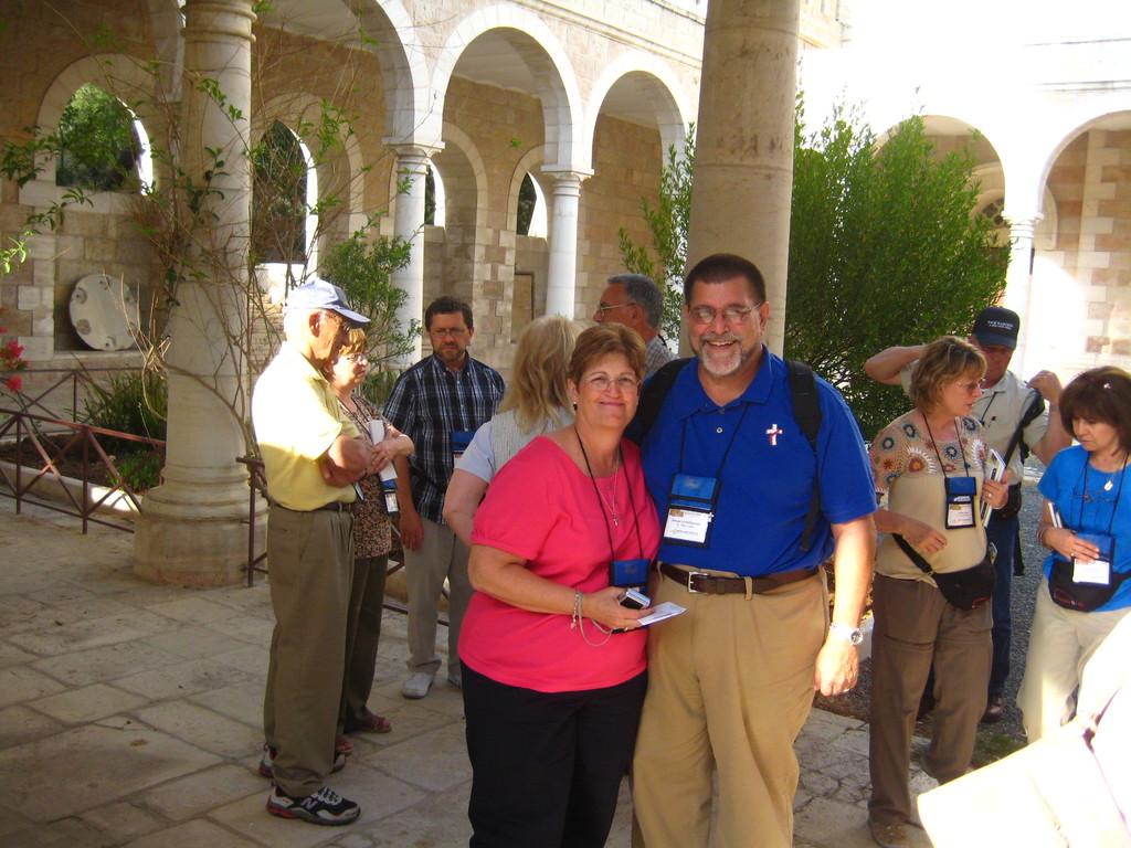 IMG 1526 - JERUSALEM 2009