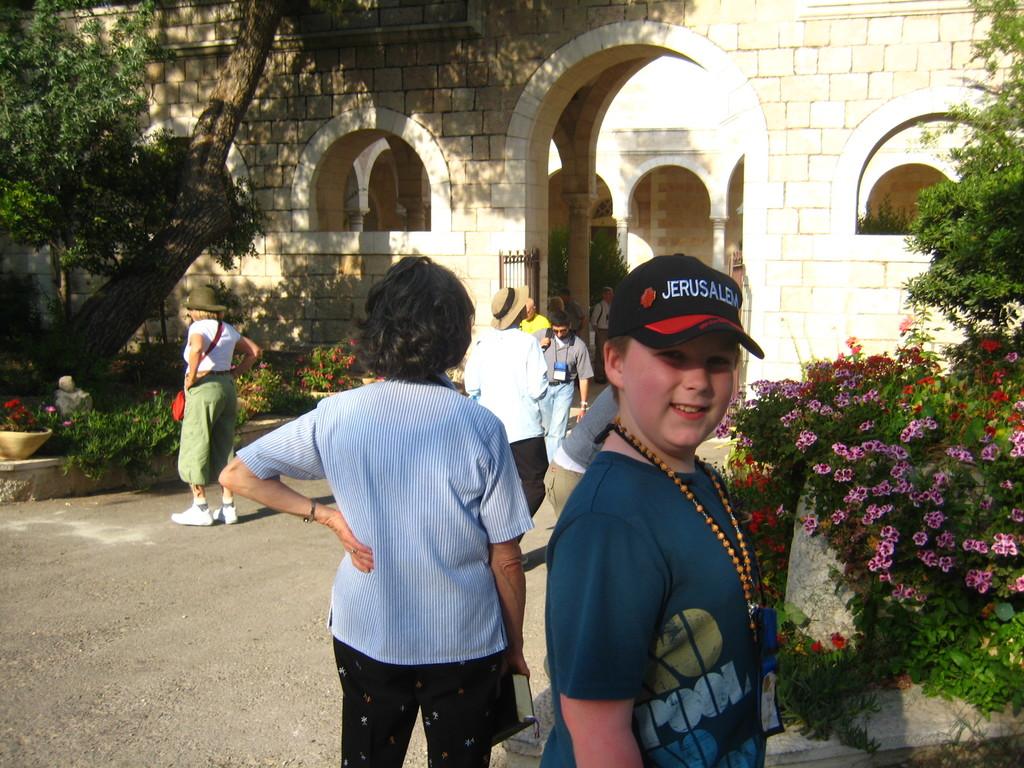 IMG 1516 - JERUSALEM 2009