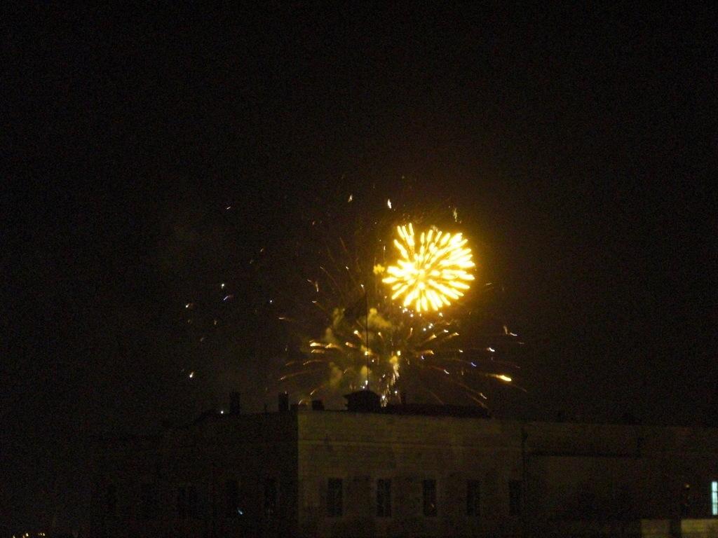 CIMG5099 - JERUSALEM 2009