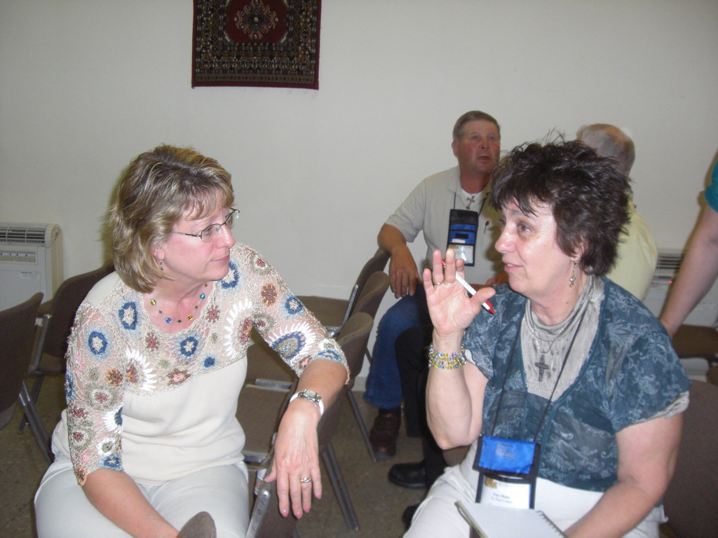 CIMG5072 - JERUSALEM 2009