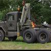 DSC 2594-border - Truck Algemeen