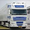 DSC 2582-border - Truck Algemeen