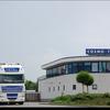 DSC 2585-border - Truck Algemeen