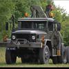 DSC 2588-border - Truck Algemeen