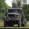 DSC 2590-border - Truck Algemeen