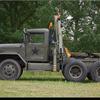 DSC 2592-border - Truck Algemeen