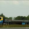 Combex Scania G420 - Snelweg foto's
