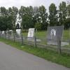 parkmanif zatHans (1) - Parkmanifestatie zaterdag