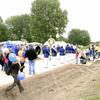 parkmanif zatHans (3) - Parkmanifestatie zaterdag