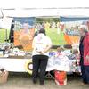 parkmanif zatHans (4) - Parkmanifestatie zaterdag