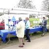 parkmanif zatHans (5) - Parkmanifestatie zaterdag