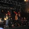 parkmanif zatHans (34) - Parkmanifestatie zaterdag