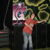 parkmanif zatHans (94) - Parkmanifestatie zaterdag