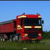 2009-06-02 005-border - Viersen - Haulerwijk