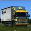 2009-06-02 008-border - Huisman Transport - Veendam