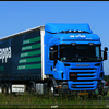 2009-06-02 029-border - Vries Transportgroup BV, De...