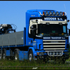 2009-06-02 034-border - Redder transport - Staphorst