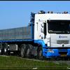 2009-06-02 048-border - Wiel, van der - Drachten