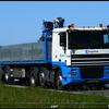 2009-06-02 050-border - Wiel, van der - Drachten
