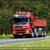 2009-06-02 102-border - Pepping Transport - Gasselte
