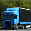 2009-06-02 108-border - Vries Transportgroup BV, De...