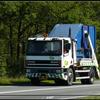 2009-06-02 123-border - Sita - Arnhem