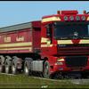 BR-ND-53 - Viersen - Haulerwijk