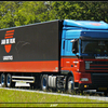 2009-06-02 148-border - Rijk, Jan de - Roosendaal