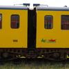T00002 DE2-186 Stadskanaal - 20060925 Stadskanaal