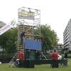 parkmanif zatHvD (60) - Parkmanifestatie zaterdag