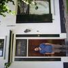 IMGP1533 - liesbeth jarig 2007