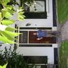 IMGP1534 - liesbeth jarig 2007