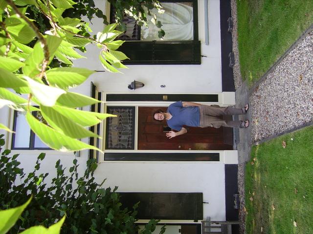 IMGP1534 liesbeth jarig 2007