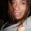 IMGP1583 - liesbeth jarig 2007