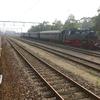 T00033 41 64415 Apeldoorn - 20061014 NVBS 75