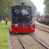 T00036 SHM26 Loenen - 20061014 NVBS 75