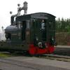 T00054 SHM26 Beekbergen - 20061014 NVBS 75
