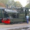 T00059 SHM26 Beekbergen - 20061014 NVBS 75