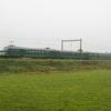 T00077 766 Zutphen - 20061015 NVBS 75