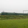 T00078 766 Zutphen - 20061015 NVBS 75