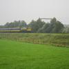 T00081 1501 Zutphen - 20061015 NVBS 75