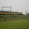 T00082 1501 Zutphen - 20061015 NVBS 75