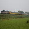 T00083 1254 Zutphen - 20061015 NVBS 75
