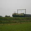 T00084 Jaap Zutphen - 20061015 NVBS 75