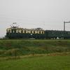 T00085 Jaap Zutphen - 20061015 NVBS 75