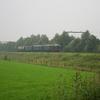 T00086 Mat24 Zutphen - 20061015 NVBS 75