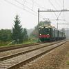 T00090 Mat24 Spankeren - 20061015 NVBS 75